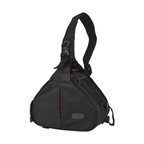 Andoer K1 Triangle DSLR Camera Bag