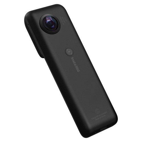 Insta360 Nano S 4K 20MP Kamera wideo 360 ° VR