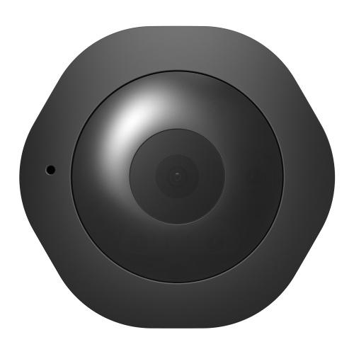 H6 esportes ao ar livre Mini WIFI câmera magnética portátil