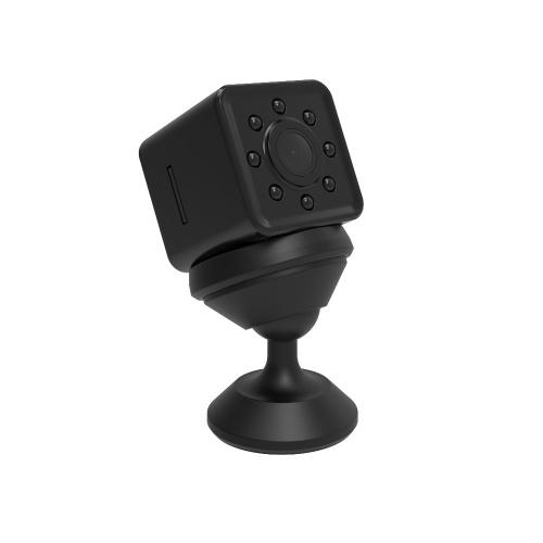 Mini Sports DV 1080P HD Action Camera Camcorder