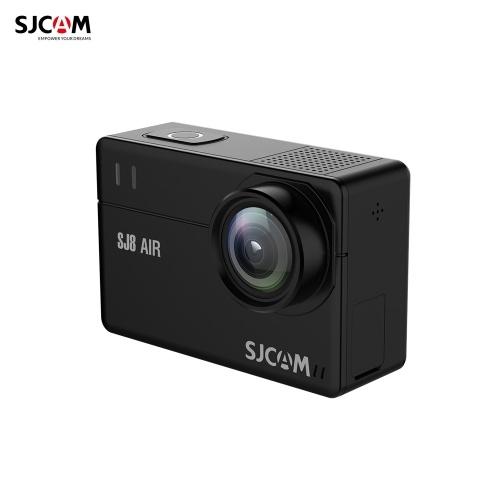 SJCAM SJ8 AIR Action Camera Sports Cam