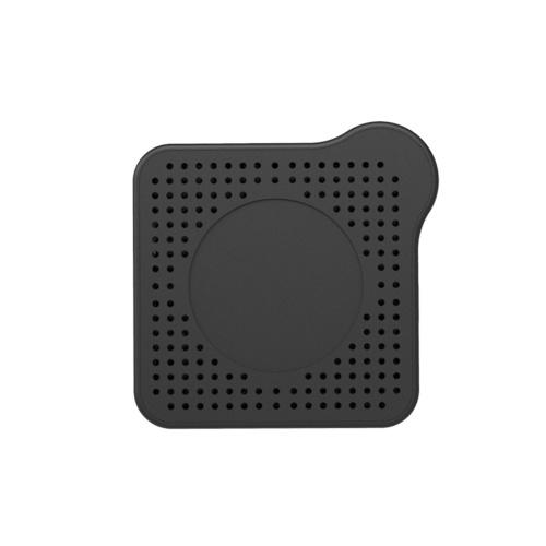 C1 Pocket Size HD Intelligent Life Camera Mini Wearable IP Camera Micro Motion Sensore Magnetico Clip Registratore vocale