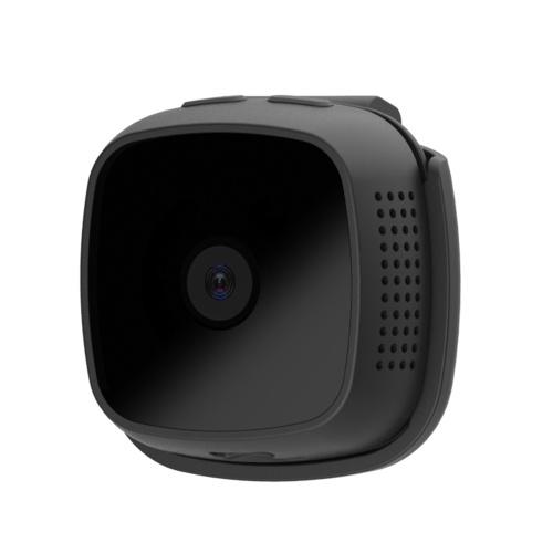 Kamera sieciowa Mini Smart Monitoring HD 1080P WiFi