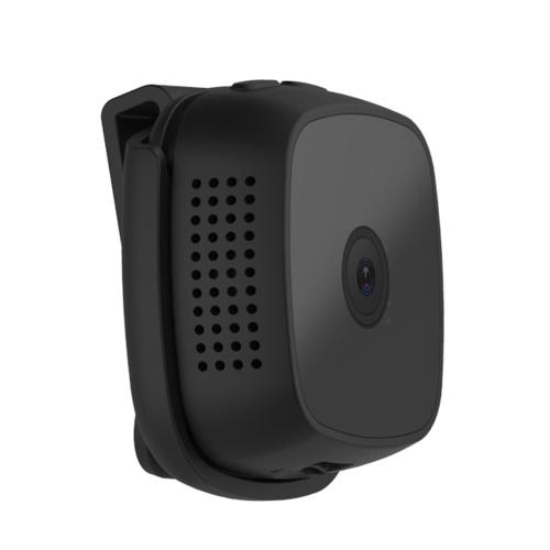 Mini videocamera HD 1080P Mini Smart Monitoring Camcorder Cam Video Recorder DV
