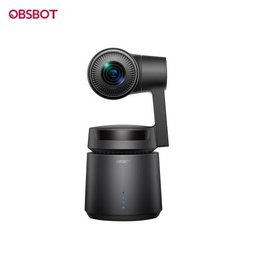 $594.52 OFF OBSBOT Tail AI Camera 4K 60F