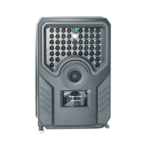 PR-200 Outdoor Hunting Trial Camera Scouting Video Camera