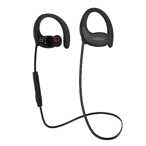 dodocool Wireless Stereo Sports In-Ear Headphone
