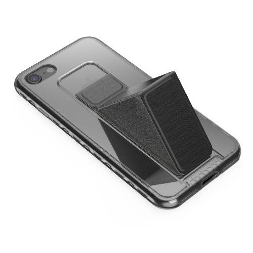 Купить Dodocool Ultra Slim Crystal Clear Protective Case