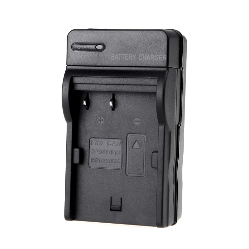 Battery Charger  AC Adapter for Canon BP-511 EOS 10D 20D 30D 40D