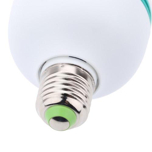 E27 220V 5500K 135W Photo Studio Bulb Photography Daylight Lamp
