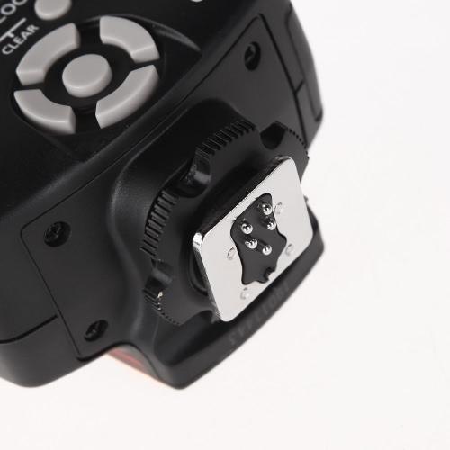 永諾YN560-TX無線フラッシュコントローラ YN-560III YN-560TX YN560TXスピードライトキヤノン  デジタル一眼レフカメラ用のコマンダー