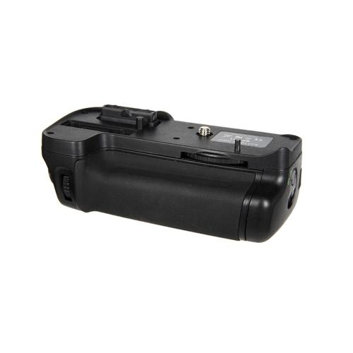 Вертикальные батарея ручка для камеры DSLR Nikon D7000 MB-D11 MBD11 ан EL15