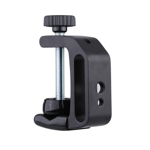 Godox Q-type Wielofunkcyjny klips do PB960 Akumulator Flash Speedlite