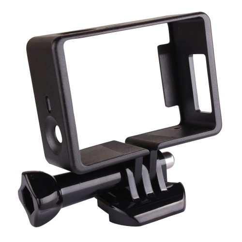 Andoer Standard Camera Border Frame Mount Protective Housing for Sport Camera Gopro Hero 3 3+