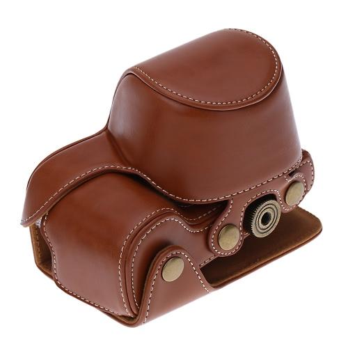 Kameratasche Hülle Tasche für Sony NEX-A6000 6 Kamera