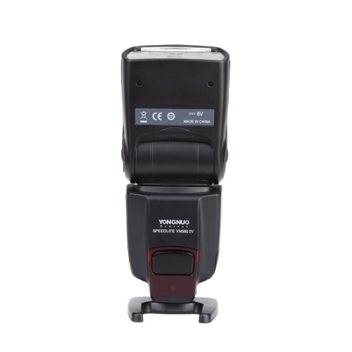 Flash YONGNUO YN 560 Speedlite