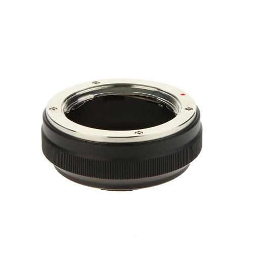 Fotga MD-M4/3 adaptador Digital anel Minolta MD MC lente para Micro 4/3 Mount câmera (para Panasonic G1 G2 G3 G5 GH1 GH2 GH3 GF1 GF2 GF3 GF5 GF6 GX1 GX2 e Olympus E-P1 E P2 E-P3 P5-E E-PL1 E-PL2 E-PL3 EPL5 EM-P1 EM-P2 etc.)