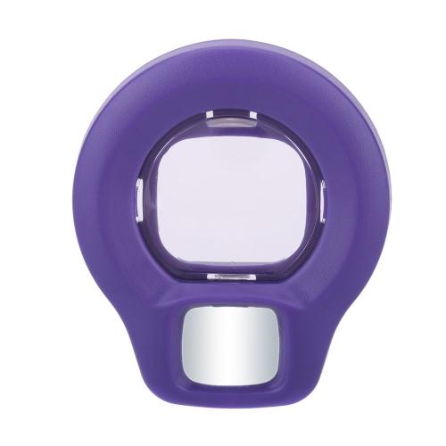 Auto-portrait miroir proche lentille pour Fujifilm Instax Mini8s Mini8 Mini7s Mini7