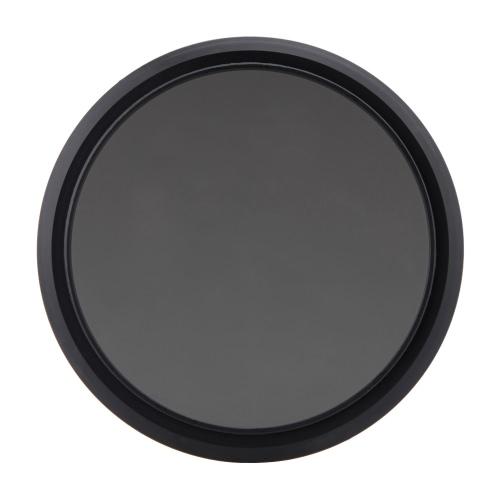 Andoer 67mm ND Fader Neutral Density Adjustable ND2 to ND400 Variable Filter for Canon Nikon DSLR Camera