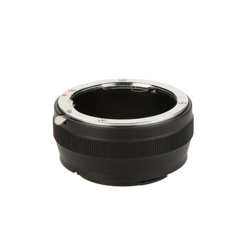 Anel Digital de Fotga PK-NEX adaptador para montagem da lente Pentax PK K para Sony NEX E-montagem da câmara (para Sony NEX-3 NEX - 3C 3N-NEX NEX-5 NEX - 5C NEX-5N NEX-5R NEX-5T NEX-6 NEX-7)