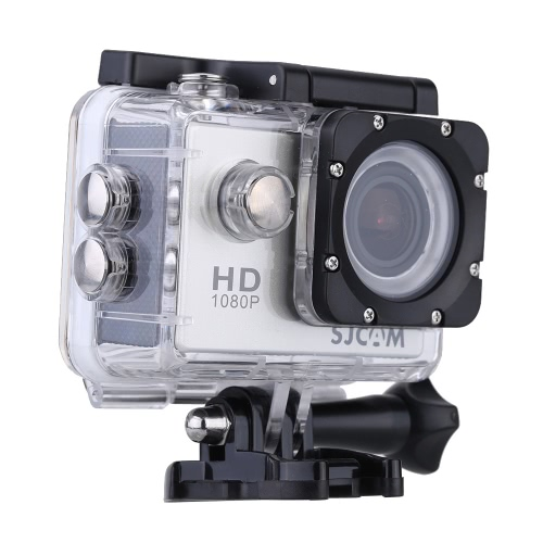 SJCAM SJ4000 Action Sport Camera