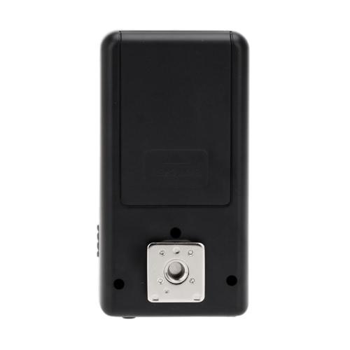 YONGNUO E-TTL YNE3-RX Récepteur d'Eclat Eloigné sans fil pour YN-E3-RT/YN600EX-RT/ST-E3-RT/600EX-RT