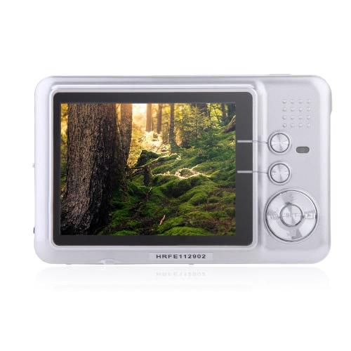 CDFE HD Digital Camera 18MP 2,7