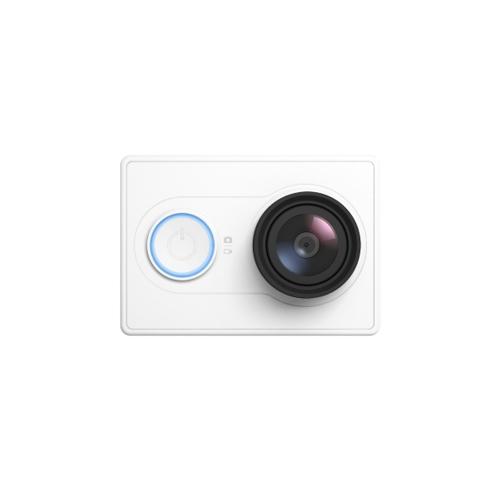 Xiaomi Xiaoyi Mini Action Sport Camera 16MP FHD 1080P WIFI with Selfie Stick