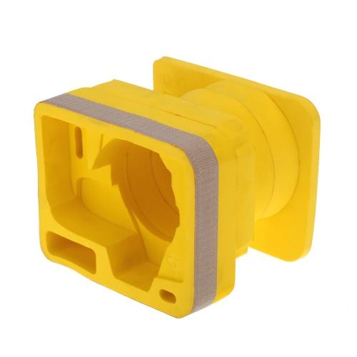 CADeN внутренняя набивочного материала РБ прессформы вставки DIY для Canon Nikon Sony DSLR камеры фото