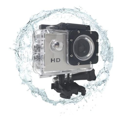 A7 HD 720P Sport Mini DV Action Camera фото
