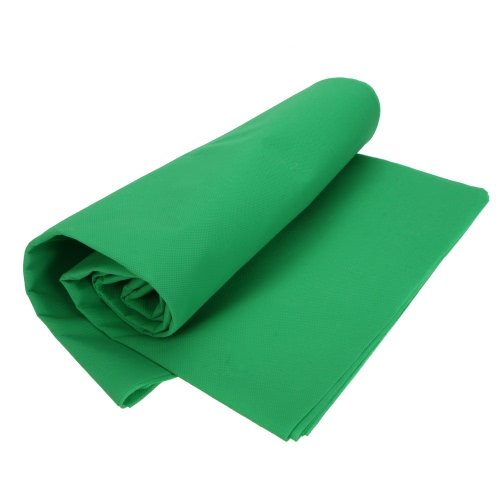 photography studio video 1.8 * 2.7m / 5.9 * 8.8ft nonwoven fabric backdrop background screen
