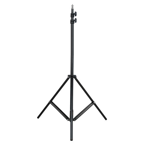 2m / 6.6ft Photo Studio Light Stand Set