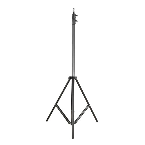2.6m / 8.5ft Photo Studio Light Stand with 1/4