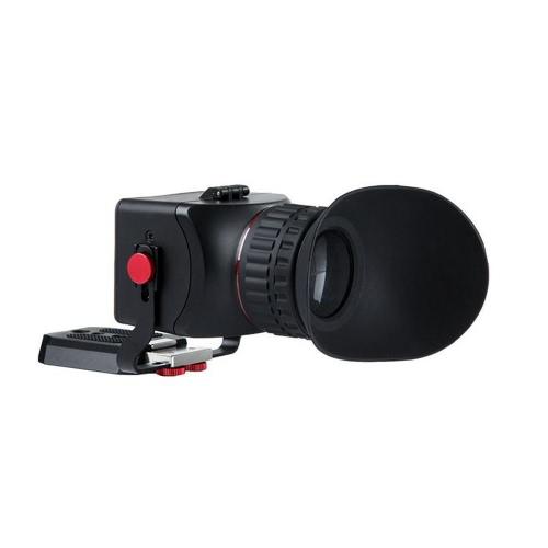 Sevenoak SK-VF Pro 1 3 × Ingrandimento Mirino Magnifier per Canon EOS Nikon Olympus Lumix 3