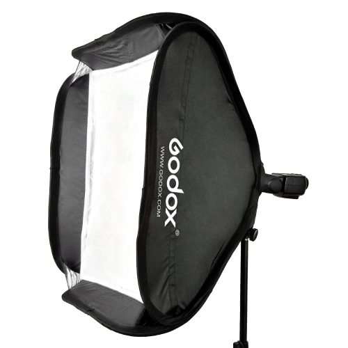 Godox 80 * 80cm / 31