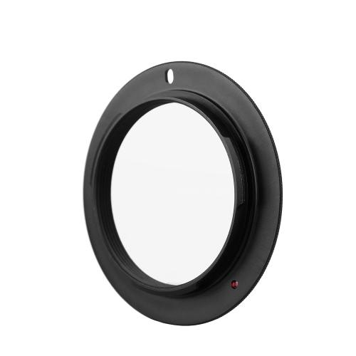 Andoer Super Slim Lens Adapter Ring