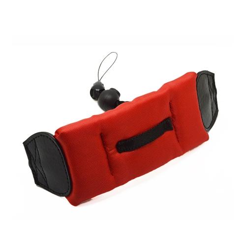 Andoer Floating Bobber Hand Wrist Strap for Sony SJCAM SJ4000 SJ5000 AEE GoPro Hero 4/3+/3/2/1 Sports Cameras Camcorders