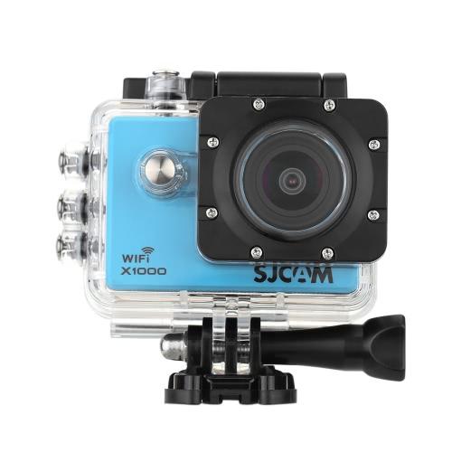 Original SJCAM X1000 2.0