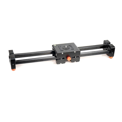 CACAGOO CS-V500 Retractable Video Slider фото