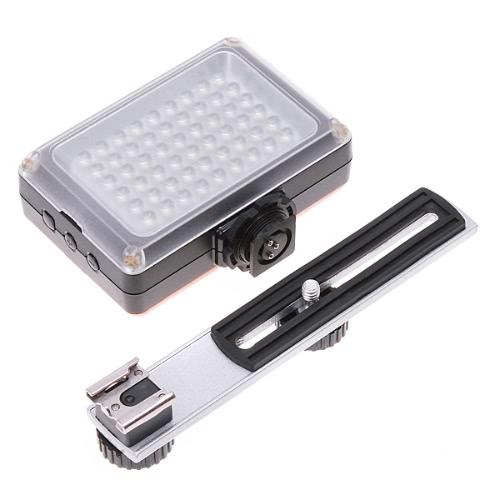 YONGNUO YN0906 LED ビデオライト