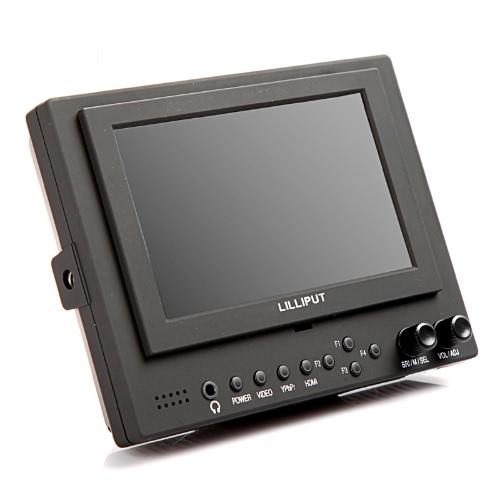 5「リリパット カメラ監視 569GL-0/P 英规