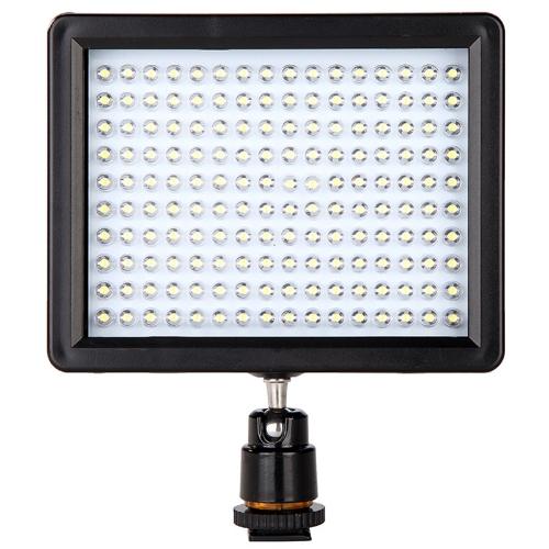 Andoer 160 LED Video Light