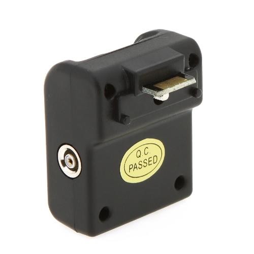 ソニー NEX3 NEX-3 C NEX5N のためのホットシュー アダプター カメラ ワイヤレス スピード ライト フラッシュ トリガー