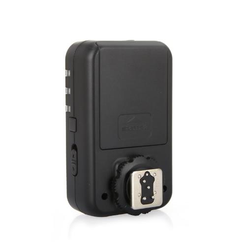 無線リモート ストロボ フラッシュトリガー トランシーバ  Nikon YN-622N 2.4GHz 7チャンネル 1/8000s