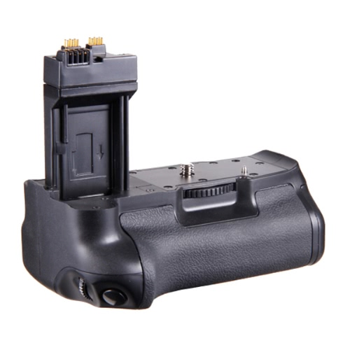 Battery Grip pionie Uchwyt do 550D Canon EOS 600D Rebel T3i T2i