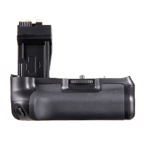 Vertical Battery Holder Grip pour Canon EOS 600D 550D Rebel T2i T3i