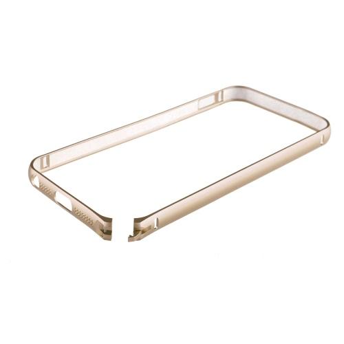 Купить Dodocool Ultrathin Lightweight Metal Aluminum Bumper Frame Shell Case