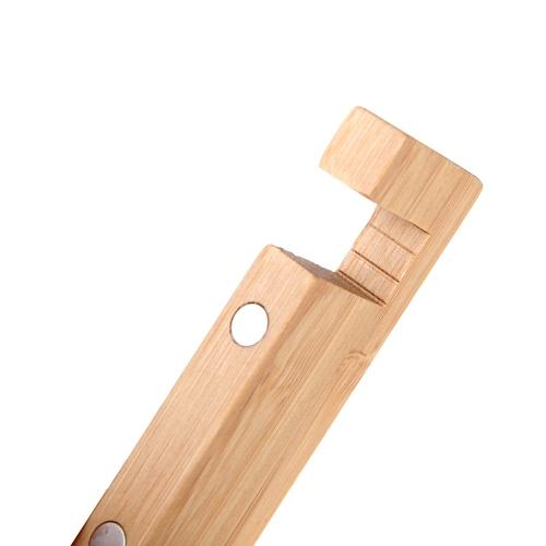 Купить Dodocool Universal Bamboo Stand Holder Bracket