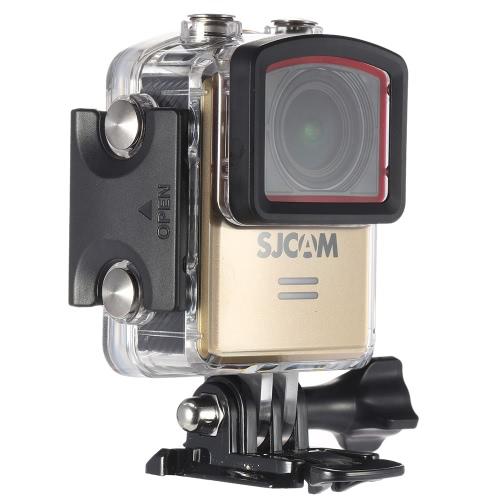 SJCAM M20 4K 24fps 1080P 60fps HD Full Action Caméra Novatek NTK96660