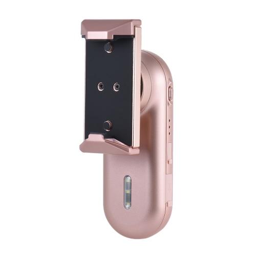 Wewow Fancy 1-osiowy Handheld Smartphone Gimbal Video Stabilizer
